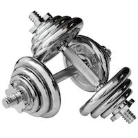 personal trainer - Sydney  - Gym