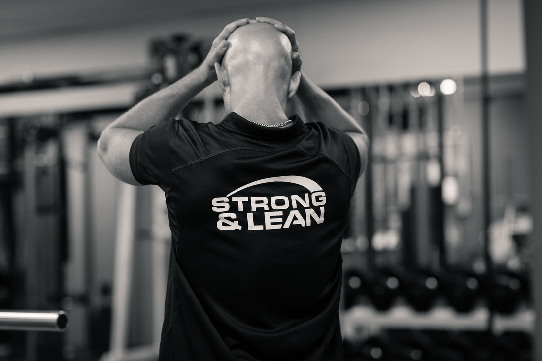 personal trainer - Sydney  - Calorie Counting : Why Do Smart Trainers Say Dumb Things?