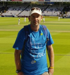 personal trainer - Sydney  - Matt – 15cm off belly button in 6 weeks