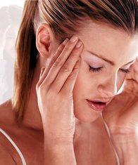 personal trainer - Sydney  - Migraines